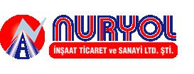 NURYOL İnşaat Tic ve San. Ltd. Şti